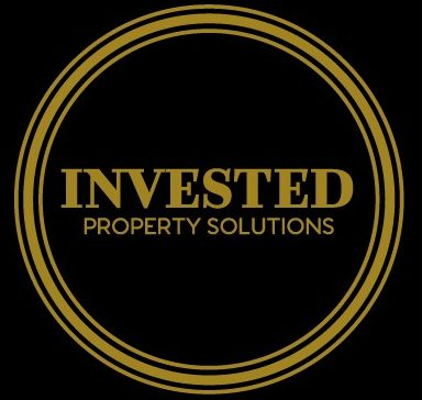 Invested Property Solutions